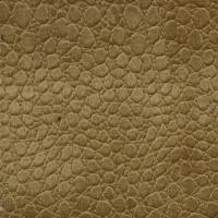 Pulse Fabric - Antique