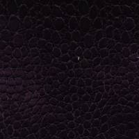Pulse Fabric - Damson
