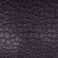 Pulse Fabric - Grape