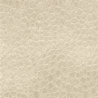 Pulse Fabric - Pearl