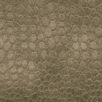 Pulse Fabric - Taupe