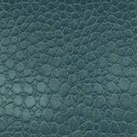 Pulse Fabric - Teal