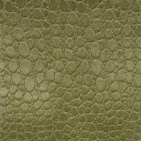 Pulse Fabric - Pistachio