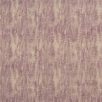 Baker Fabric - Heather