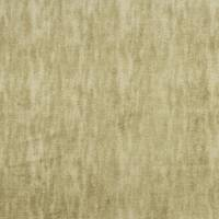 Baker Fabric - Natural