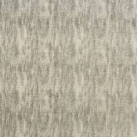 Baker Fabric - Silver