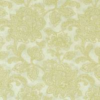 Cranbrook Fabric - Citron