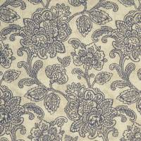 Cranbrook Fabric - Midnight