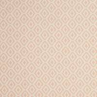 Keaton Fabric - Blush