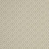 Keaton Fabric - Natural