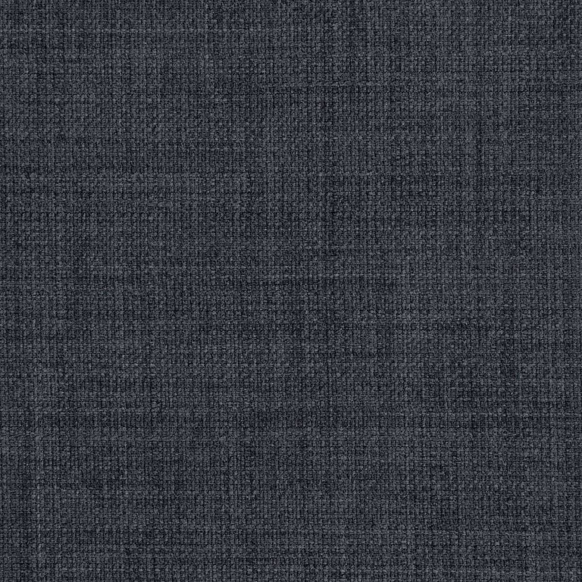 brand new 1eb56 1c039 Clarke   Clarke Linoso 2 Fabrics Linoso Fabric - Anthracite - F0453 38. Loading  zoom