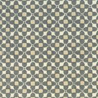 Laverne Fabric - Charcoal