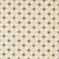 Laverne Fabric - Heather