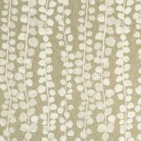 Myla Fabric - Natural