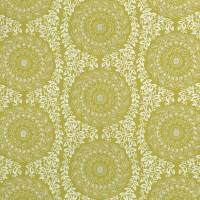 Sadie Fabric - Citron