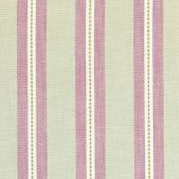 Timo Fabric - Heather