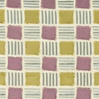 Vita Fabric - Heather