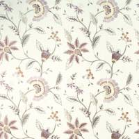 Delamere Fabric - Heather
