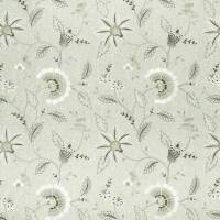 Delamere Fabric - Natural