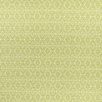 Hampstead Fabric - Apple