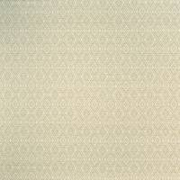 Hampstead Fabric - Natural