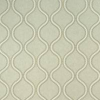 Layton Fabric - Dove