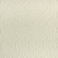 Layton Fabric - Duckegg