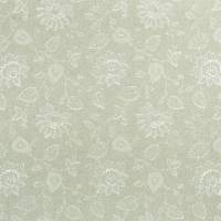 Liliana Fabric - Dove