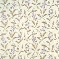 Melrose Fabric - Heather