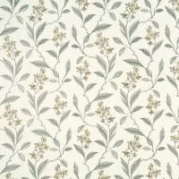 Melrose Fabric - Natural