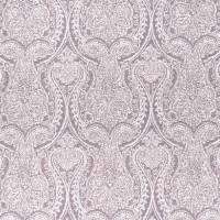 Pastiche Fabric - Heather