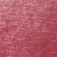 Allure Fabric - Candy