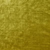 Allure Fabric - Chartreuse