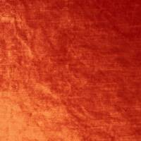 Allure Fabric - Flame