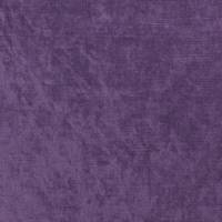 Allure Fabric - Grape