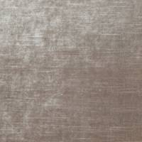 Allure Fabric - Mink