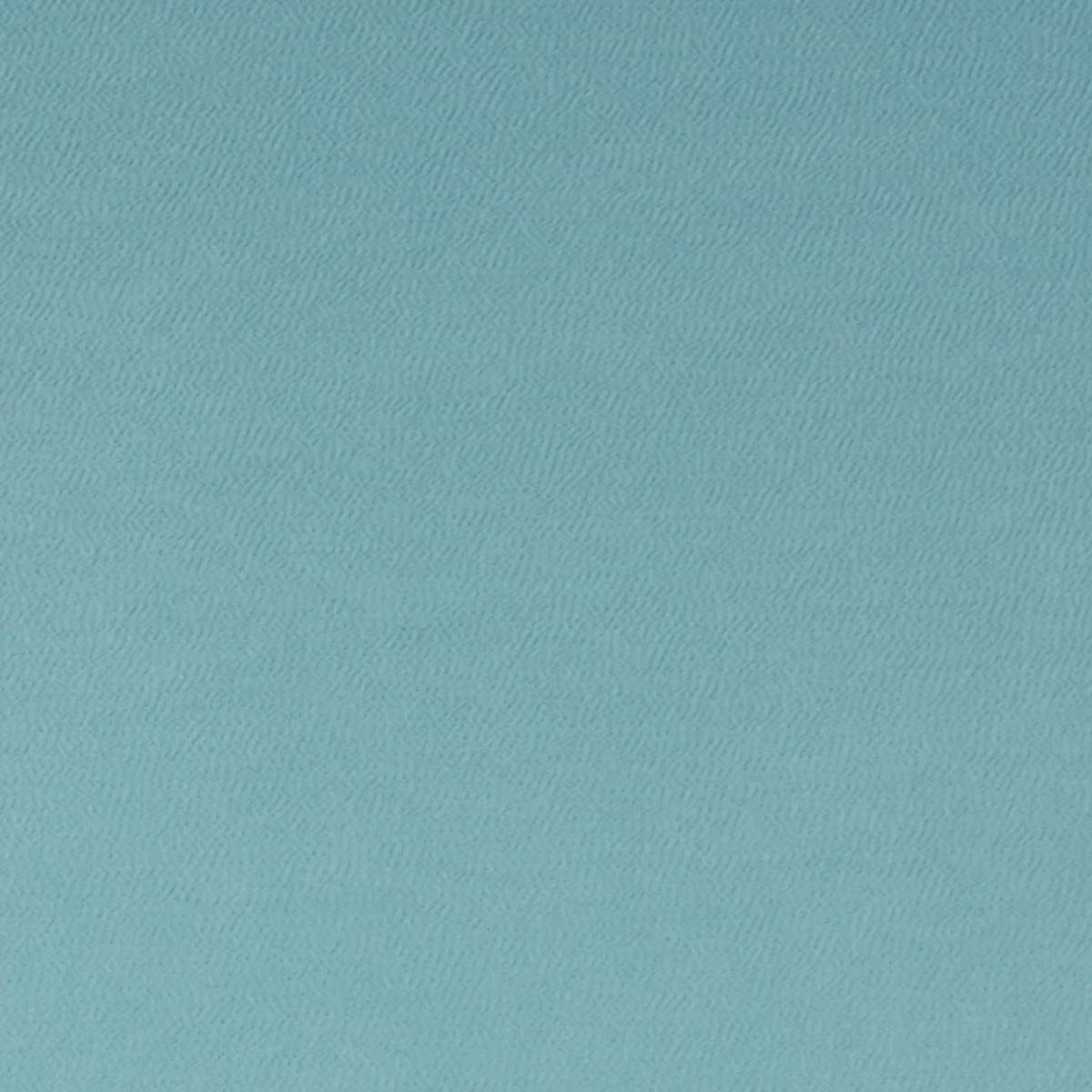 spectrum fabric - sky (f1062/39) - clarke & clarke spectrum fabrics