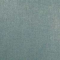 Lumina Fabric - Emerald