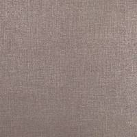 Lumina Fabric - Grape