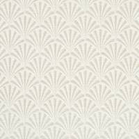Chrysler Fabric - Ivory
