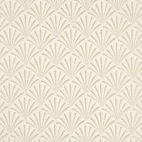 Chrysler Fabric - Rose Gold