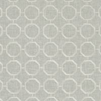 Glamour Fabric - Pebble
