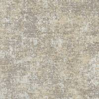 Shimmer Fabric - Pebble