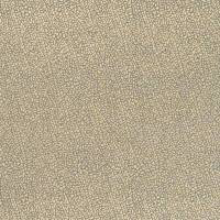 Isla Fabric - Taupe/Gold