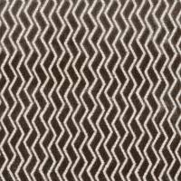 Madison Fabric - Charcoal