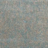 Stucco Fabric - Mineral