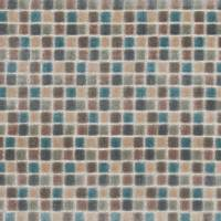 Tribeca Fabric - Mineral