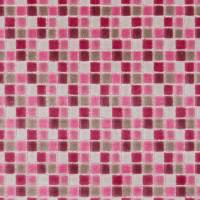Tribeca Fabric - Orchid