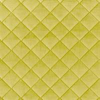 Odyssey Fabric - Chartreuse