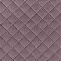Odyssey Fabric - Heather